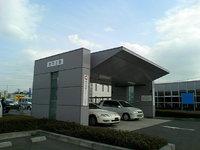 TS3E0876.JPG