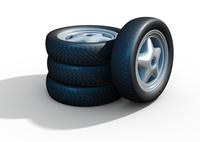 tire1.jpgのサムネール画像