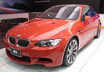 275px-BMW_E92_M3_Coupé_1.JPG