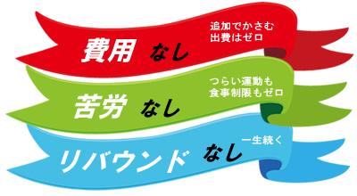 diet_nasi.jpg