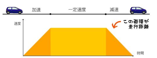 nennpi-figure1.jpg